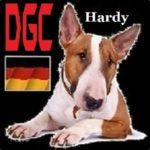 Hardy70